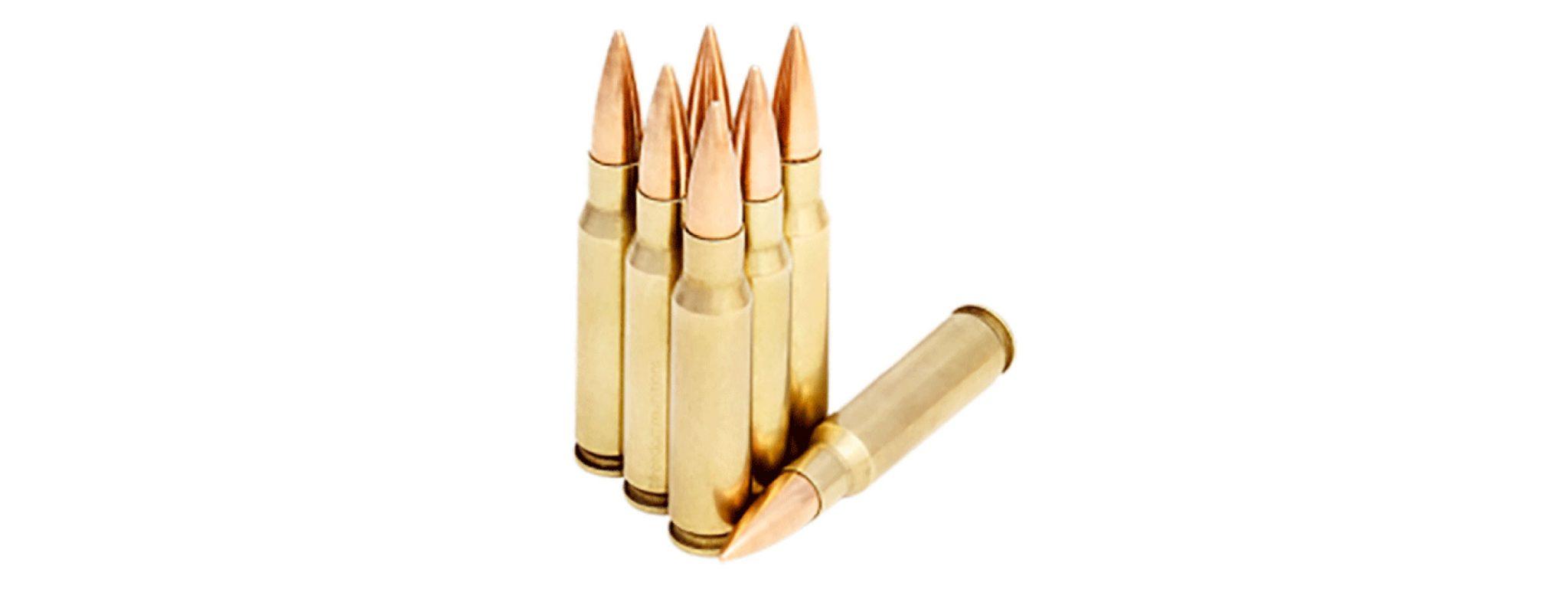 ammo1